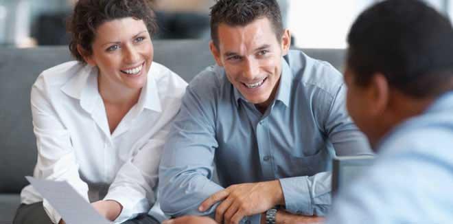Cochrane Mortgage Brokers